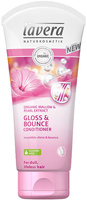 Lavera Gloss & Bounce Conditioner
