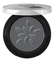 Lavera Beautiful Mineral Eyeshadow Matt'n Grey