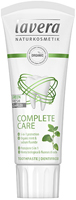 Lavera Complete Care Toothpaste Organic