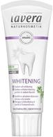 Lavera Whitening Toothpaste Organic