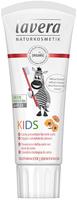 Lavera Kids Toothpaste Calendula & Calcium Organic