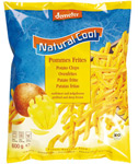 Natural Cool Demeter Potato Chips 600g