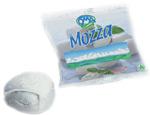 OMA Mozzarella Organic