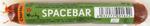 Topas Wheaty Spacebar Chorizo Organic