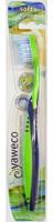 Yaweco Soft Nylon Toothbrush