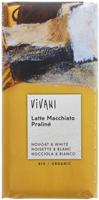 Vivani Latte Macchiato Praliné Organic