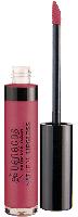 Benecos Natural Lipgloss Pink Blossom