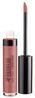 Benecos Natural Glam Lipgloss