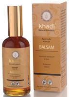 Khadi Balsam Hair Oil