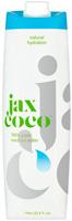 Jax Coco 100% Pure Coconut Water