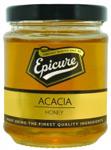 Epicure Acacia Honey