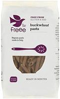 Doves Farm Buckwheat Penne Pasta Organic