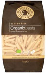Doves Farm Gluten Free Brown Rice Penne Pasta Organic