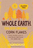Whole Earth Cornflakes Organic