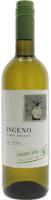 Ingeno Pinot Grigio 2016 Organic