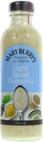 Mary Berry's Light Salad Dressing