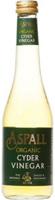 Aspall Cyder Vinegar 500ml Organic