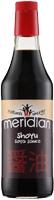 Meridian Natural Shoyu Soya Sauce 500ml
