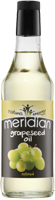 Meridian Grapeseed Oil Refined
