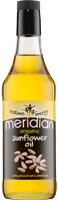 Meridian Sunflower Oil Organic