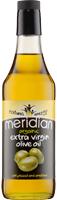 Meridian Extra Virgin Olive Oil Organic