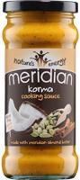 Meridian Korma Sauce
