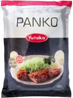 Yutaka Panko Japanese Style Breadcrumbs