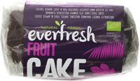Everfresh Fruit Cake Organic