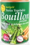 Marigold Swiss Vegetable Bouillon 1kg