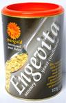 Marigold Engevita Nutritional Yeast Flakes