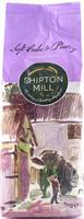 Shipton Soft Cake & Pastry Flour Organic