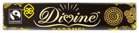 Divine Caramel Dark Chocolate