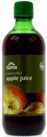Suma Apple Juice Concentrate