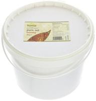 Suma Wildflower Pure Set Honey 3kg
