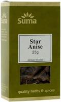 Suma Star Anise