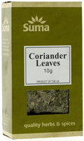 Suma Coriander Leaves