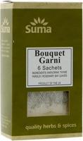 Suma Bouquet Garni