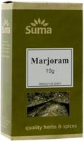 Suma Marjoram