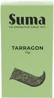 Suma Tarragon