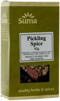 Suma Pickling Spice