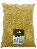 Suma Wheatgerm 5kg