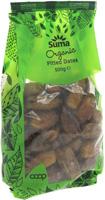 Suma Pitted Dates 500g Organic