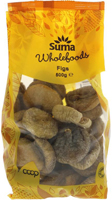 Suma Figs 500g