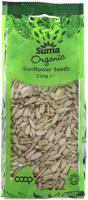 Suma Sunflower Seeds 250g Organic