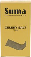 Suma Celery Salt
