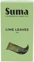 Suma Lime Leaves Kaffir