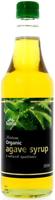 Suma Mexican Agave Syrup Organic