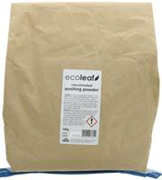 Ecoleaf Concentrated Washing Powder 10kg