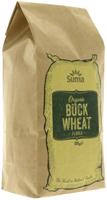 Suma Buckwheat Flakes Organic