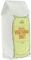 Suma Vegetarian Suet